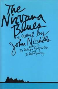 image of The Nirvana Blues, A Novel