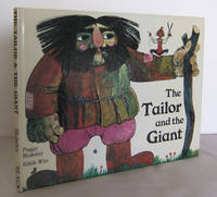 The Tailor and the Giant (Fact and Fancy Books)