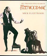 My Twenty-Five Years in Fleetwood Mac