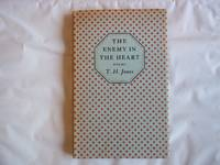 The Enemy in the Heart. Poems 1946-1956.