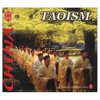 Taoism (Culture of China)
