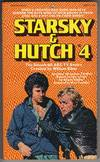 image of STARSKY AND HUTCH #4