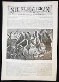 image of Scientific American Supplement -- No. 1041, Dec. 14, 1895 [railway signaling]