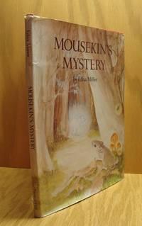 Mousekin's Mystery