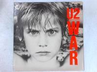 War LP