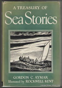 A Treasury of Sea Stories.