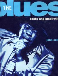 The blues roots and inspirations