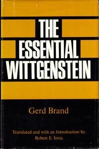 The Essential Wittgenstein