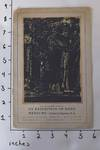 View Image 1 of 4 for An Exhibition of Many Mediums Inventory #162541