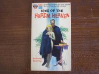 King of the Harem Heaven