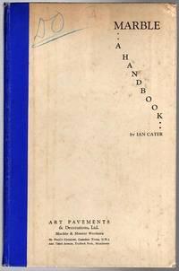 MARBLE. A Handbook