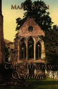 image of The Mysterious Stranger (World Classics (Abe Books))