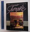 View Image 1 of 2 for The Pennsylvania Turnpike: A History Inventory #178985