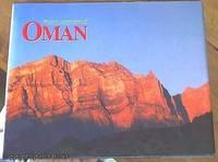 image of Majestic Landscapes of Oman