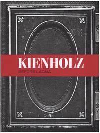 Kienholz Before LACMA