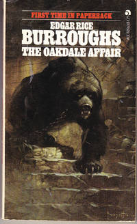 image of The Oakdale Affair