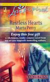 image of Restless Hearts