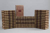 The Works by  Thomas HARDY - Hardcover - Mellstock Edition - 1919 - from Imperial Fine Books and Biblio.com
