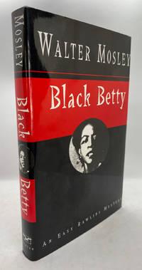 image of Black Betty