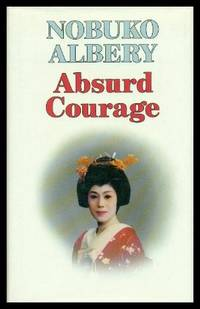 image of ABSURD COURAGE