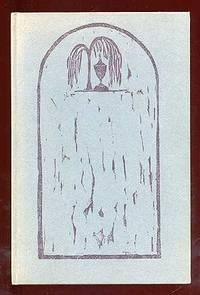 Nightmare Cemetery: A Hallowe'en Frolic