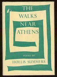 New York: Harper and Brothers, 1959. Hardcover. Fine/Near Fine. First edition. Fine in near fine, sl...
