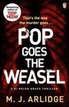 image of Pop goes the weasel