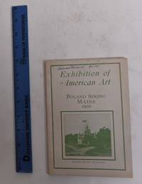 15th Annual Exhibition of American Art
