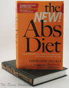 The New! Abs Diet the 6-week Plan to Flatten Your Stomach and Keep You Lean for Life