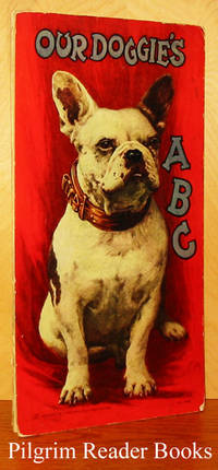 image of Our Doggie's ABC. (A B C)