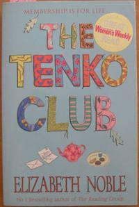 image of Tenko Club, The