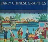 Early Chinese Graphics