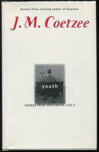 image of Youth