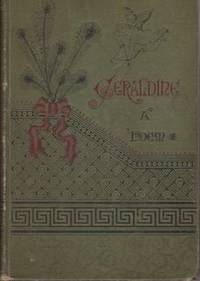GERALDINE A SOUVENIR OF THE ST. LAWRENCE