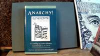 ANARCHY!: An Anthology of Emma Goldman's Mother Earth by  Peter (ed.). [Emma Goldman] GLASSGOLD - Paperback - First Edition - 2001 - from Horizon Books (SKU: 111365)