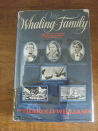 One Whaling Family