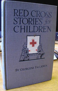 Red Cross Stories for Children