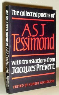 The Collected Poems of A S J Tessimond