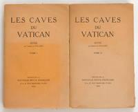 Les Caves du Vatican, sotie par l'auteur de Paludes.