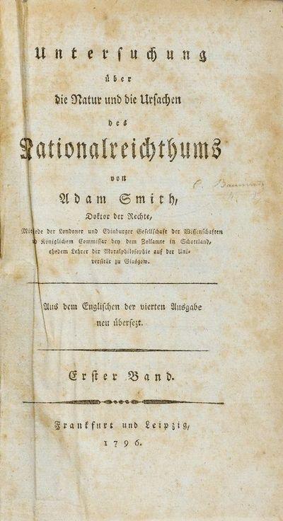viaLibri ~ Rare Books from 1796 - Page 18