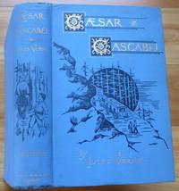 image of CAESAR CASCABEL