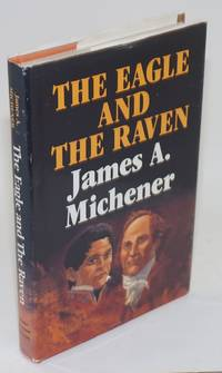 The eagle and the raven; drawings by Charles Shaw