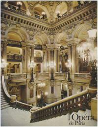 L'Opera de Paris