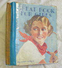image of The Great Book for Girls