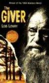The Giver (21st Century Reference) by Lois Lowry - 1994-02-07