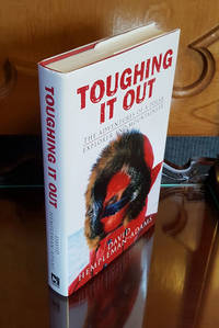 Toughing it Out - **Signed** - 1st/1st