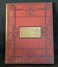 The Prize 1903