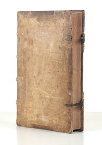 Elementorum Geometricorum.  Lib. XV.  Cum Expositione Theonis in Priores XIII à...