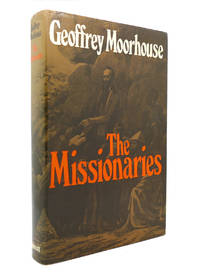 image of THE MISSIONARIES