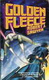 image of GOLDEN FLEECE.